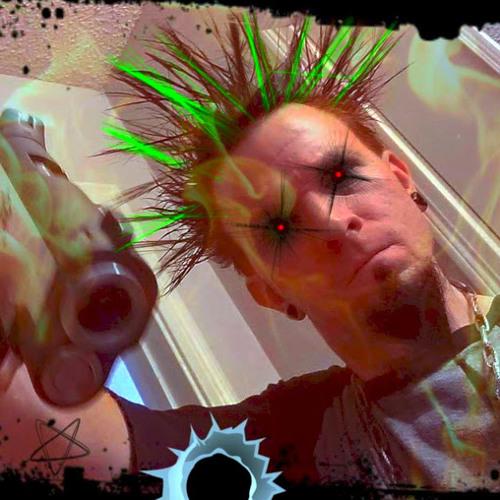 John Mattox 1's avatar