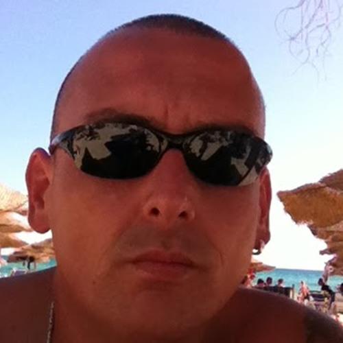 Dieter W.'s avatar