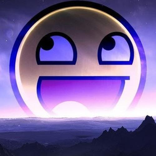 Robbie Pugh 1's avatar