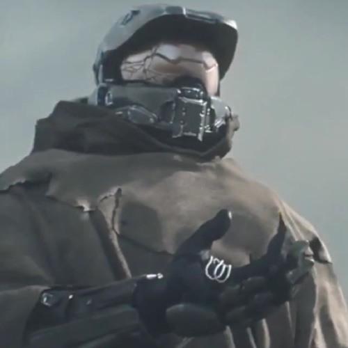 Master Kief's avatar