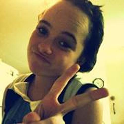 Rachel Bayer 1's avatar