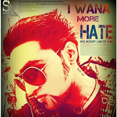 Kaise Mujhe tum mil gayi ,, Song in voice ov Sanvel Khan ,,