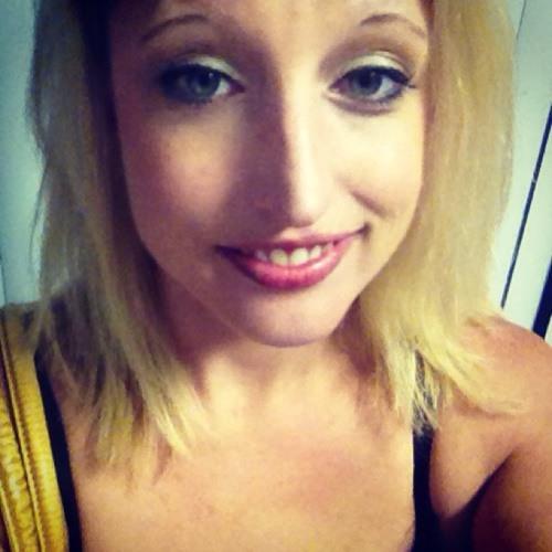 Katie Miraglio's avatar