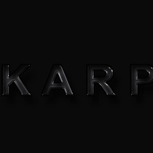 KarpOfficial's avatar