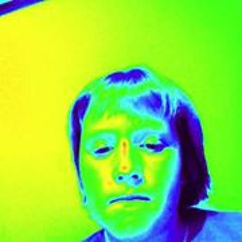 Domuzis Vosylius's avatar