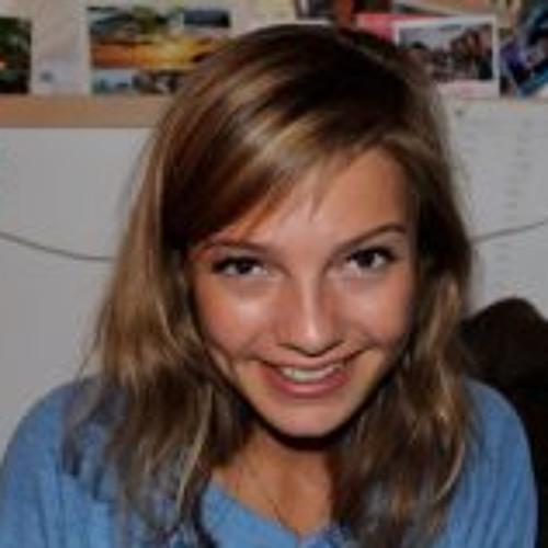 Lotte Grimbergen's avatar