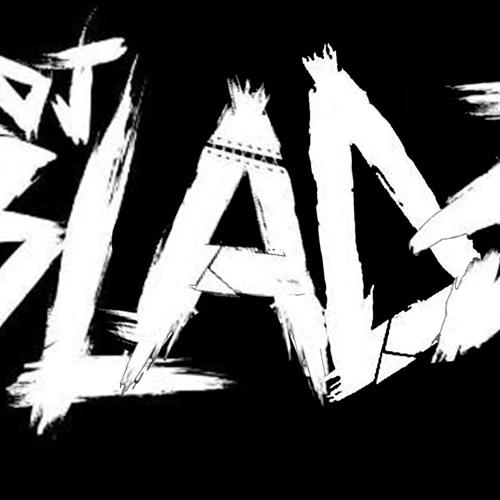 DJ-BLAD3's avatar