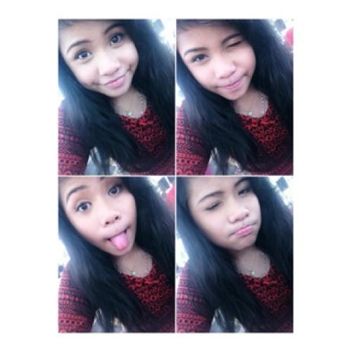 •shasha•'s avatar