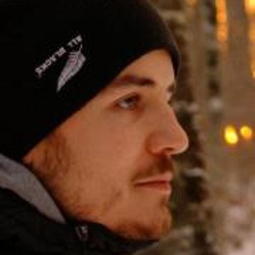Benedex Forastiere's avatar
