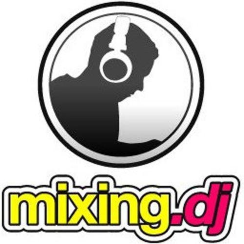 Mixing.DJ's avatar