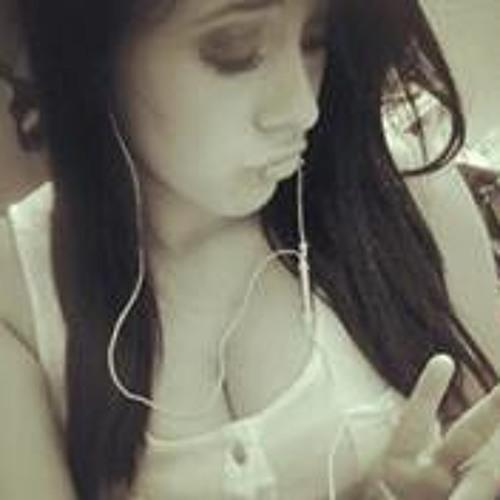 Amber Ray Rodriguez's avatar