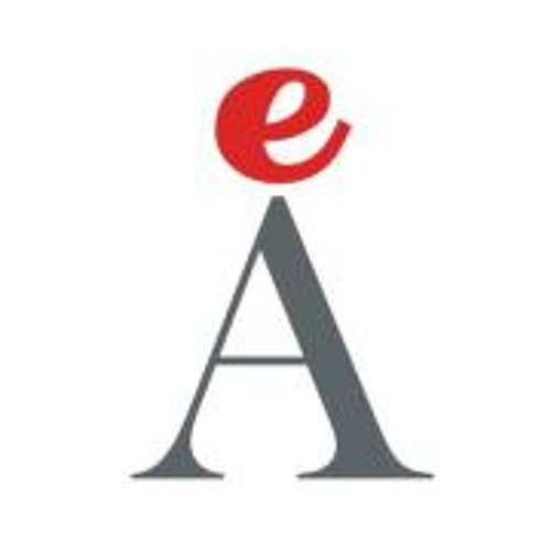 Andújar Empresarial's avatar