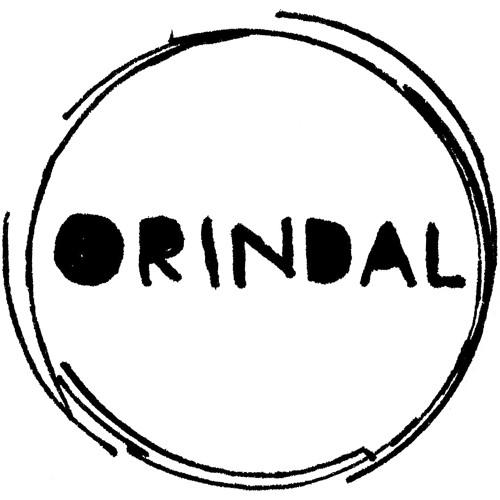 Orindal's avatar
