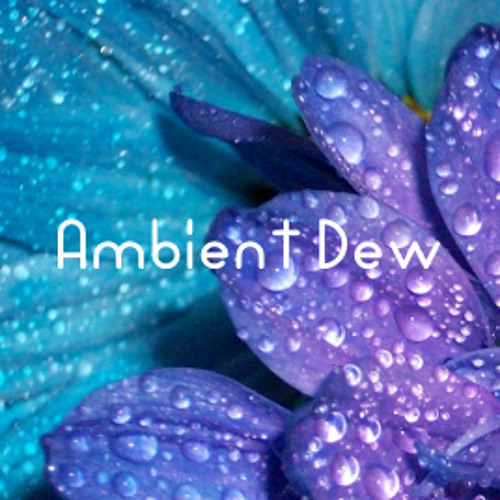 Ambient Dew's avatar