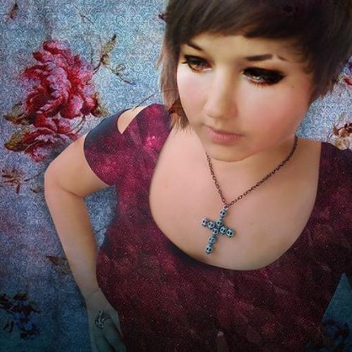 MariWolf's avatar