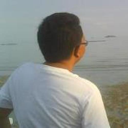 Miesta Ajied's avatar