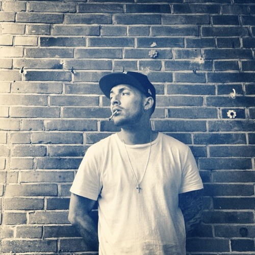 Dray Durch's avatar