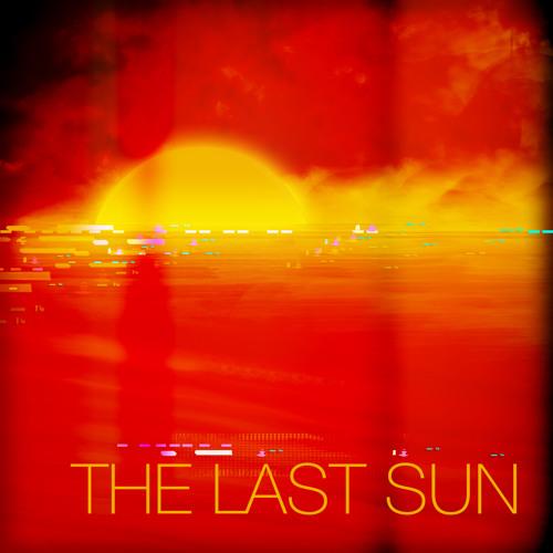 THE LAST SUN's avatar