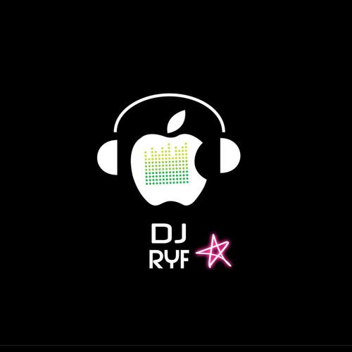 DJ RYF'★'s avatar