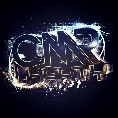 CMR Liberty's avatar