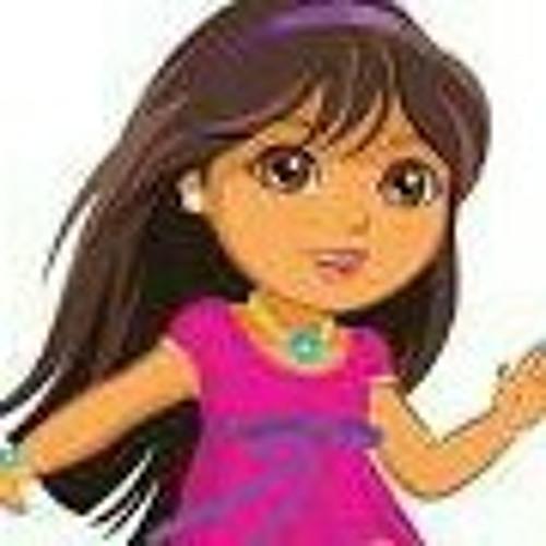 doralookalike89's avatar