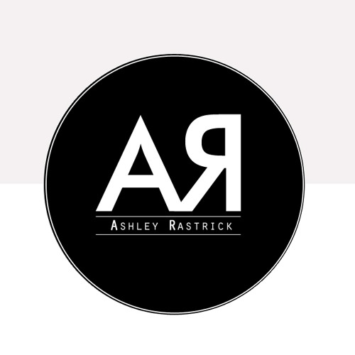 Ashley Rastrick's avatar