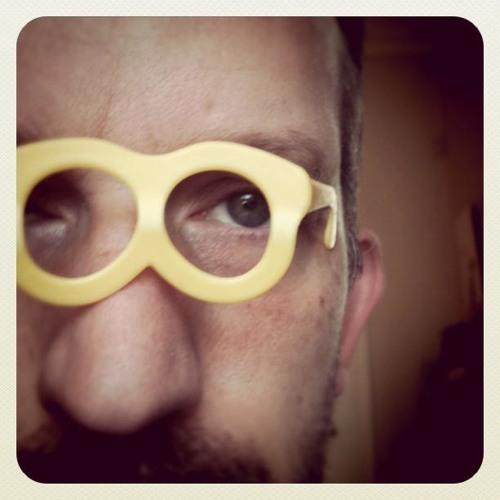 Bryan Moats's avatar