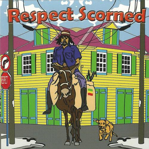 Respect's avatar