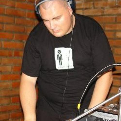 DusanMSK's avatar