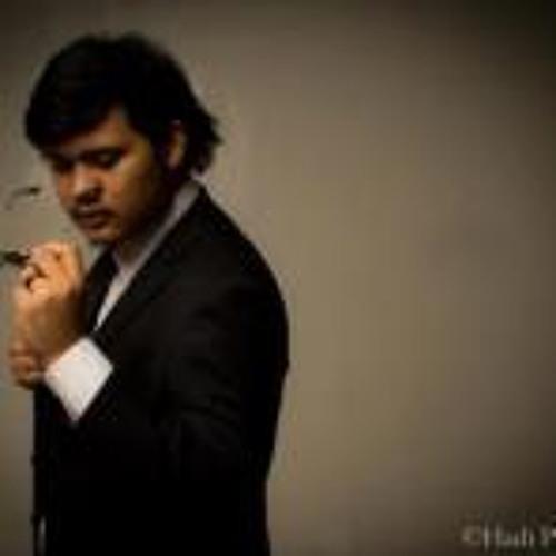 Naz Ismail 1's avatar