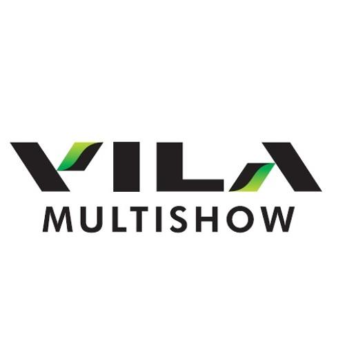 Vila Multishow's avatar