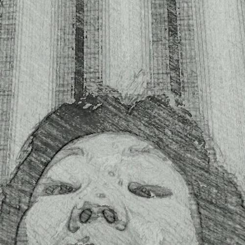 user77369481's avatar