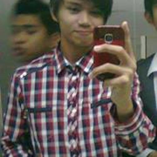 Sig Sabado's avatar