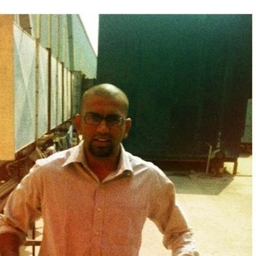 vishybala's avatar