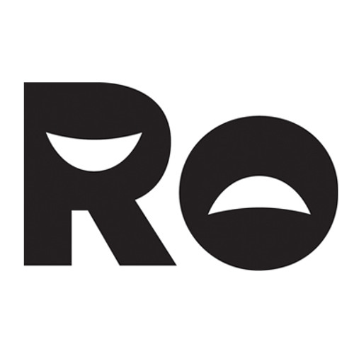 Ro Theater's avatar