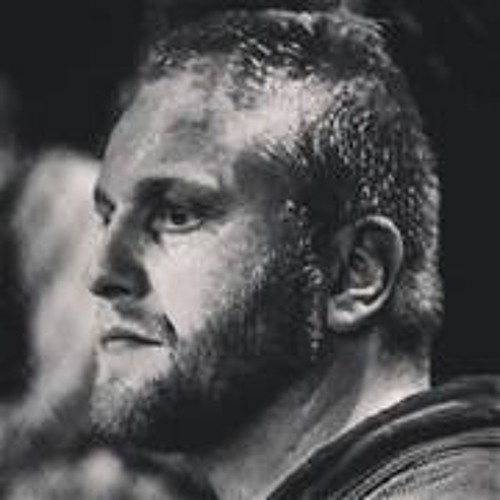 Jóhann Kristinsson 1's avatar