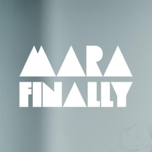 mara sottocornola's avatar