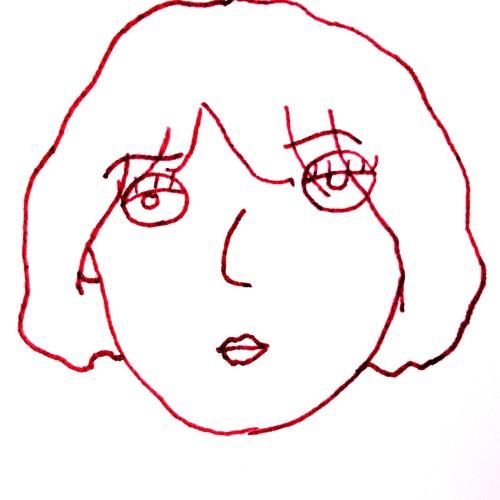 kaoru hashimoto's avatar