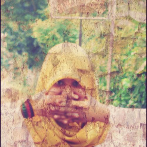 florybunda's avatar
