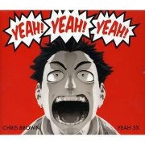 Gehan Mendis's avatar