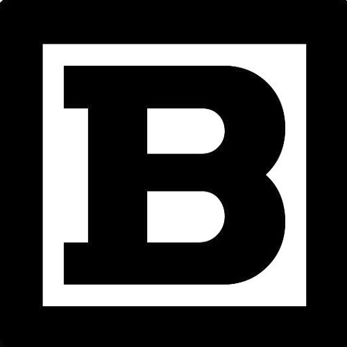 Billy Barron's avatar
