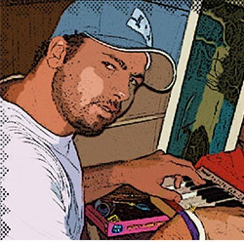 tiagofontes's avatar
