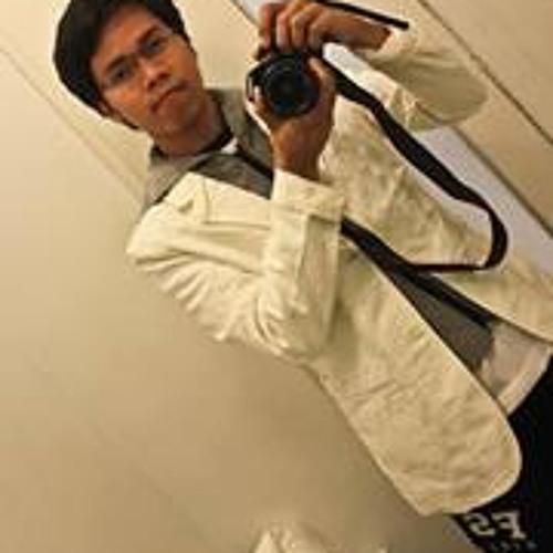 Alvin Pateres's avatar