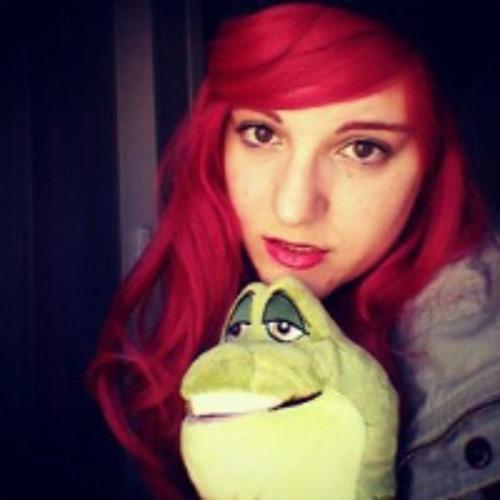 IreneFuertes's avatar
