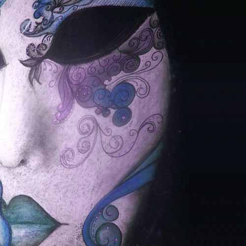 Darkness Device's avatar