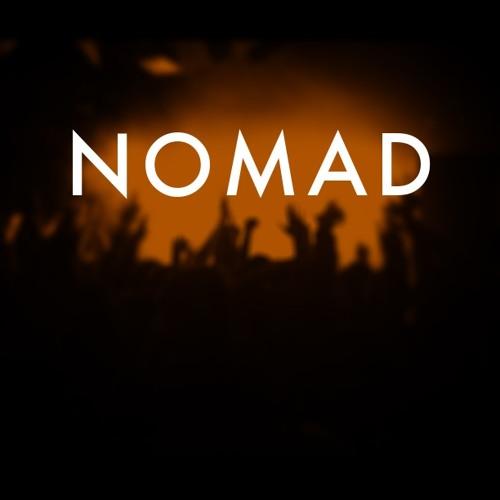 Nomad-Music's avatar