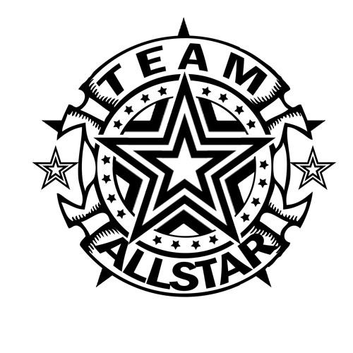 Team AllStar's avatar