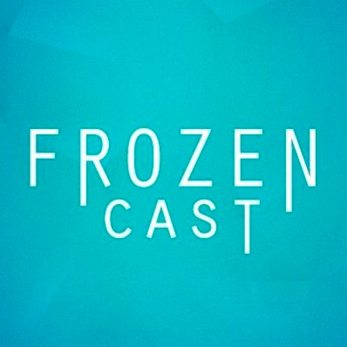 frozencast's avatar
