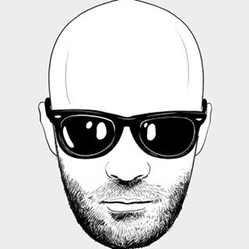 Duff Mncx's avatar