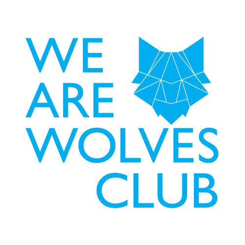 WE ARE WOLVES CLUB's avatar